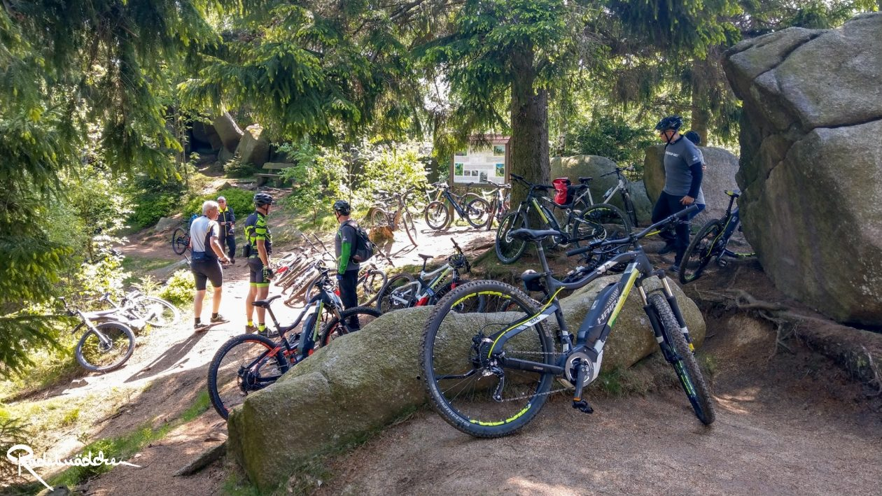 E-MTB-Mountainbike-Harz-Wernigerode-ebike-your-life_Radelmaedchen_Juliane-S-34