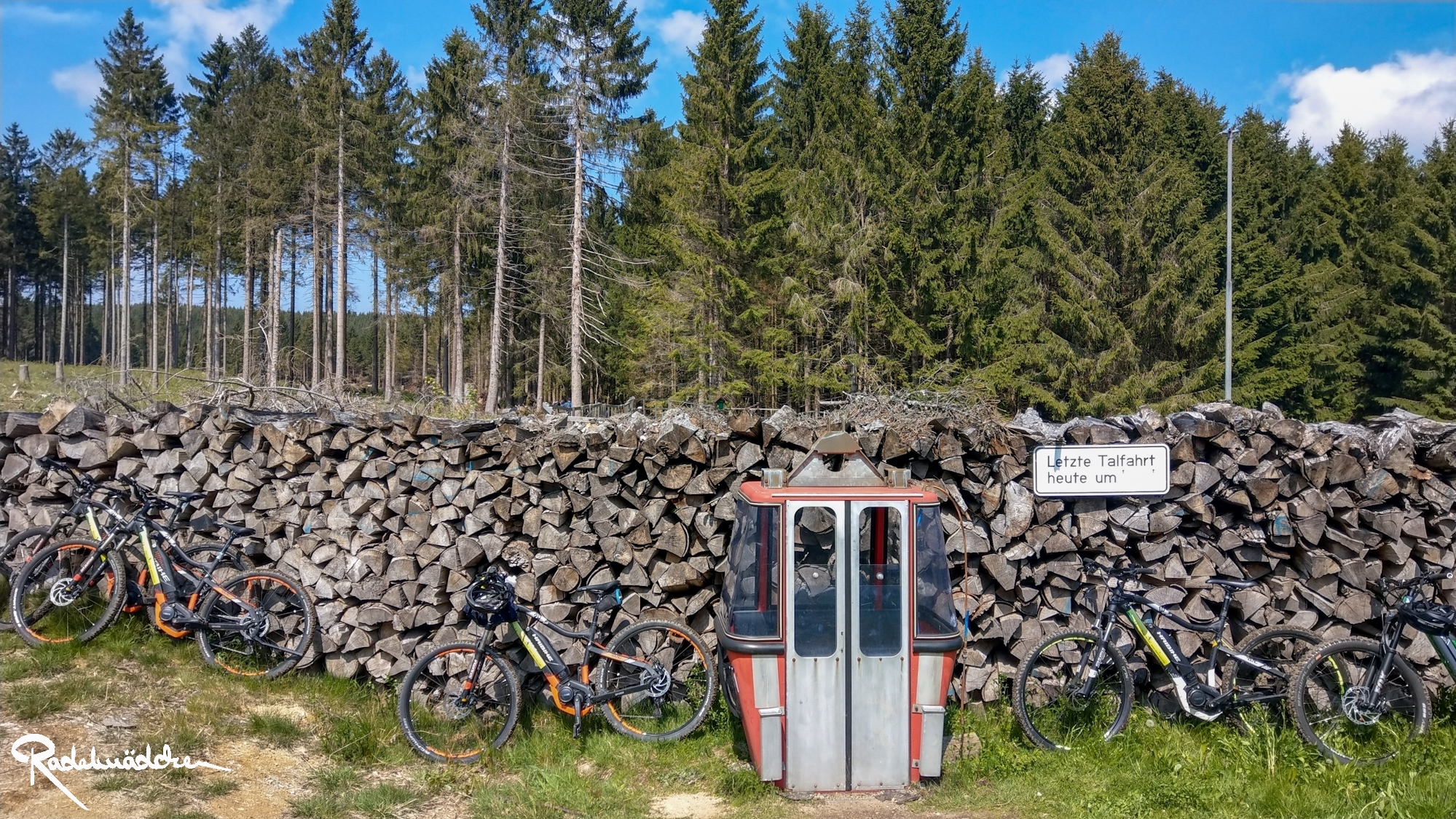 E-MTB-Mountainbike-Harz-Wernigerode-ebike-your-life_Radelmaedchen_Juliane-S-35