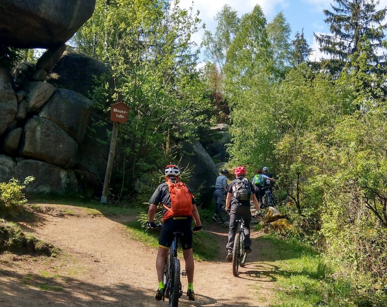 E-MTB-Mountainbike-Harz-Wernigerode-ebike-your-life_Radelmaedchen_Juliane-S-33