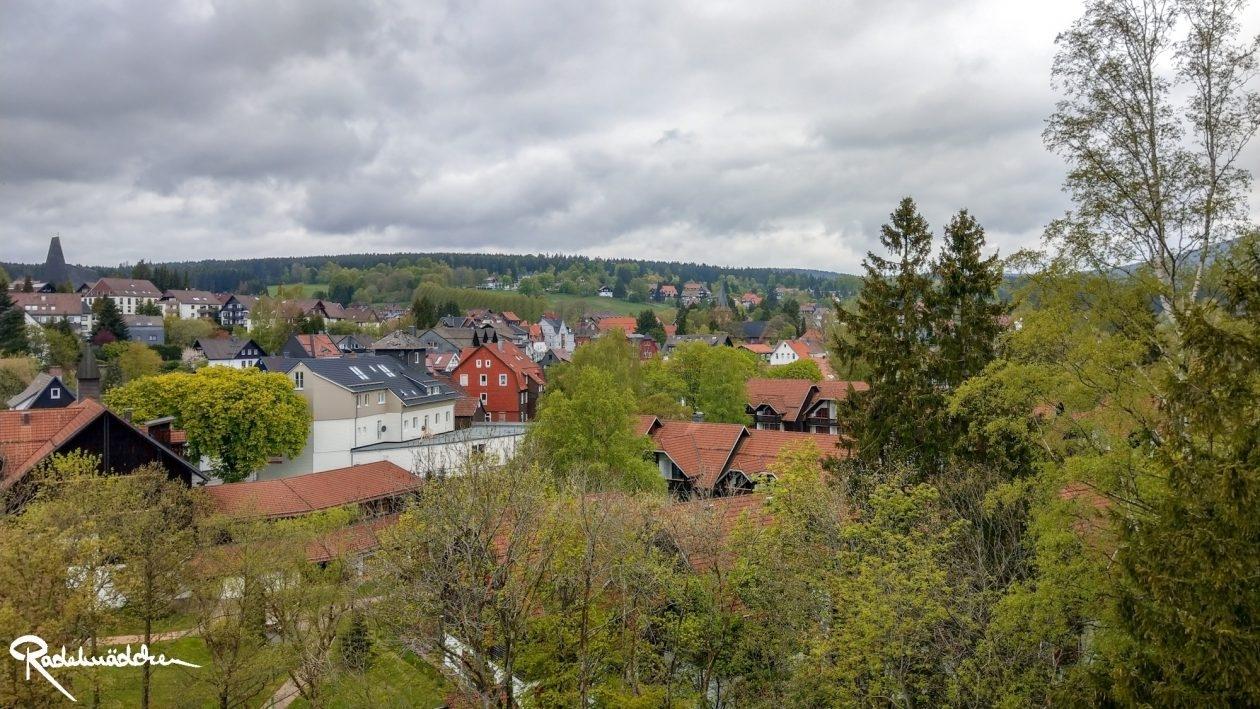 E-MTB-Mountainbike-Harz-Wernigerode-ebike-your-life_Radelmaedchen_Juliane-S-10