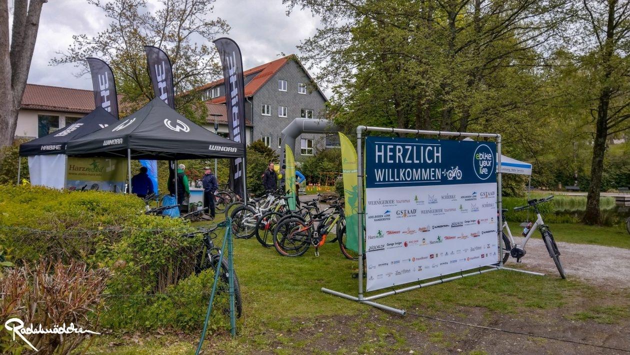 E-MTB-Mountainbike-Harz-Wernigerode-ebike-your-life_Radelmaedchen_Juliane-S-8