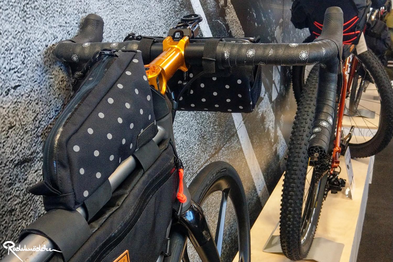 Eurobike_2019_Fahrrad_Messe-44