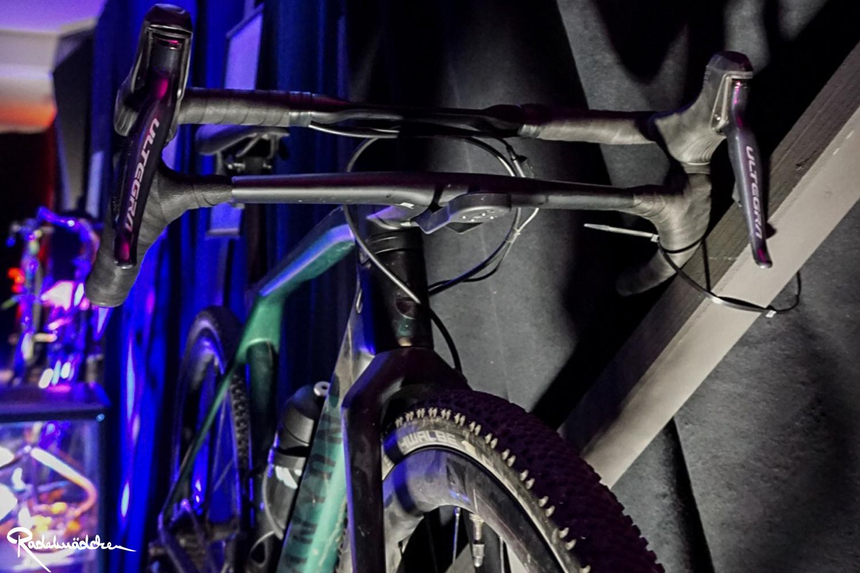 1_Eurobike_2019_Fahrrad_Messe-134