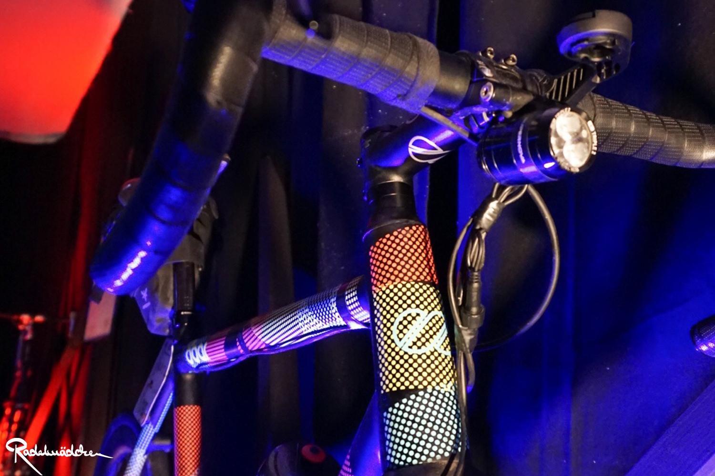 1_Eurobike_2019_Fahrrad_Messe-135