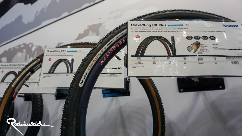 Eurobike 2019,Eurobike 2019