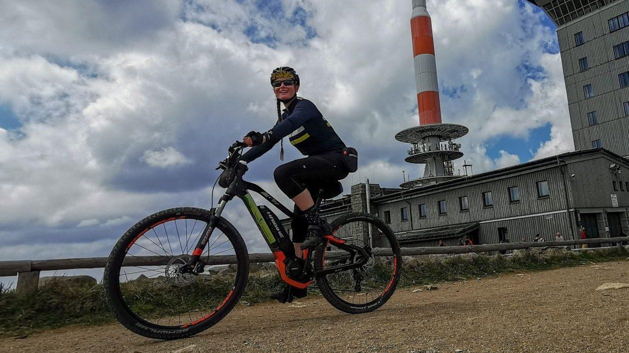 E-MTB-Mountainbike-Harz-Wernigerode-ebike-your-life_Radelmaedchen_Juliane-S-2-e1559326333585