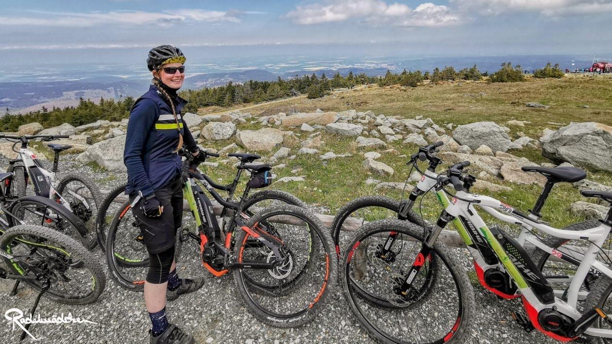 E-MTB-Mountainbike-Harz-Wernigerode-ebike-your-life_Radelmaedchen_Jan-Bubenik-19