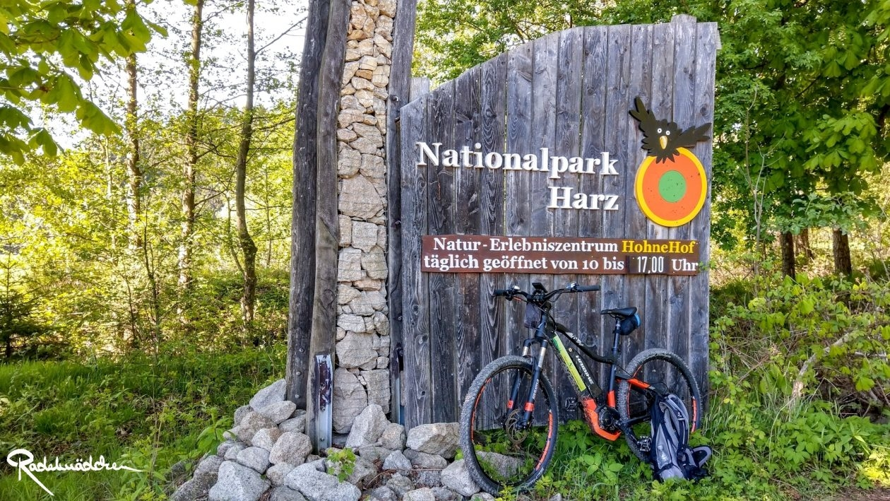 E-MTB-Mountainbike-Harz-Wernigerode-ebike-your-life_Radelmaedchen_Juliane-S-24