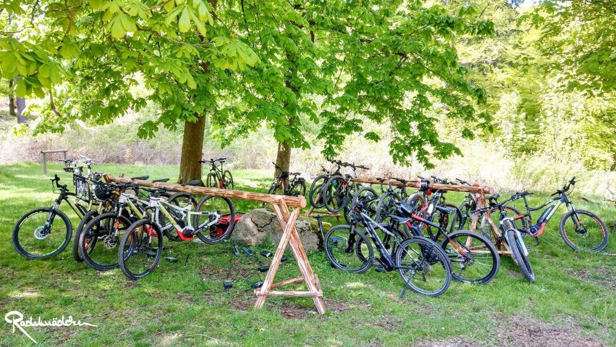 E-MTB-Mountainbike-Harz-Wernigerode-ebike-your-life_Radelmaedchen_Juliane-S-26
