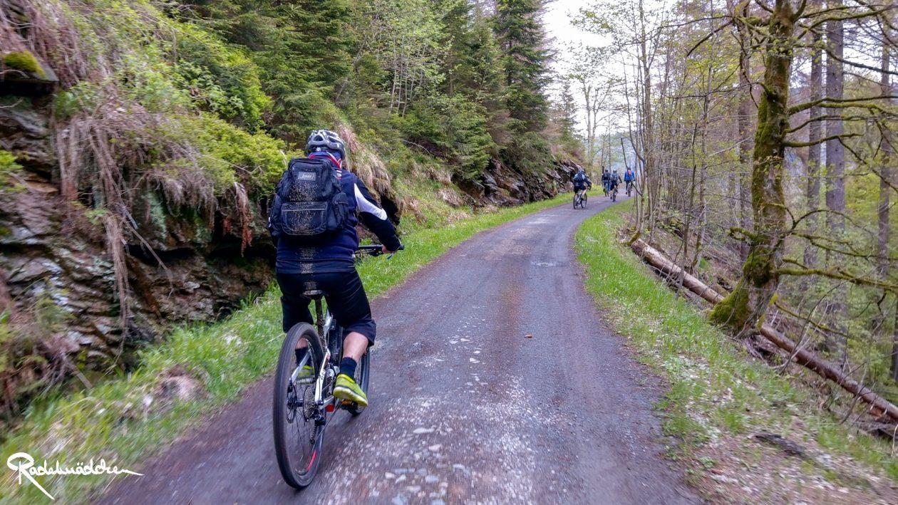 E-MTB-Mountainbike-Harz-Wernigerode-ebike-your-life_Radelmaedchen_Juliane-S-17