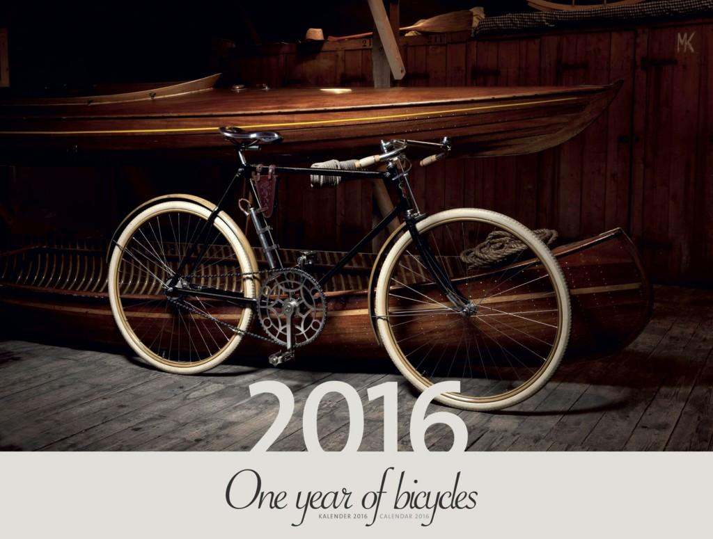 Kalendertitel 2016