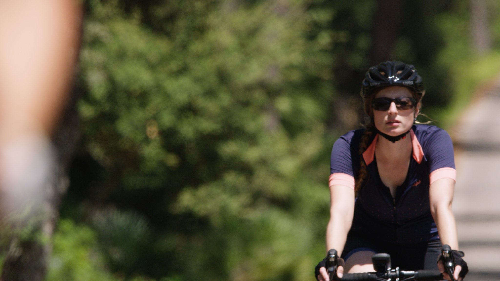 radelmaedchen fahrrad