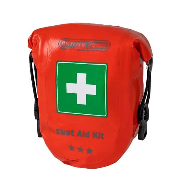 first aid kit ortlieb