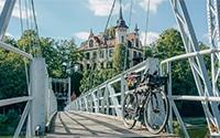 Tourismus-/ Reisekooperation